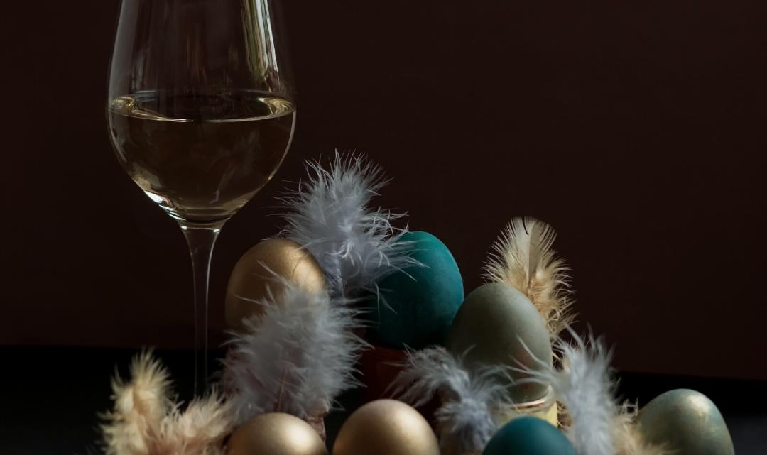 Spécial Pâques
